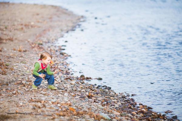 fotografering-af-børn-i-aarhus