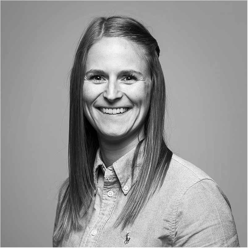 Portrætfoto. Profilbillede. Erhversfotograf. Fotograf i Århus