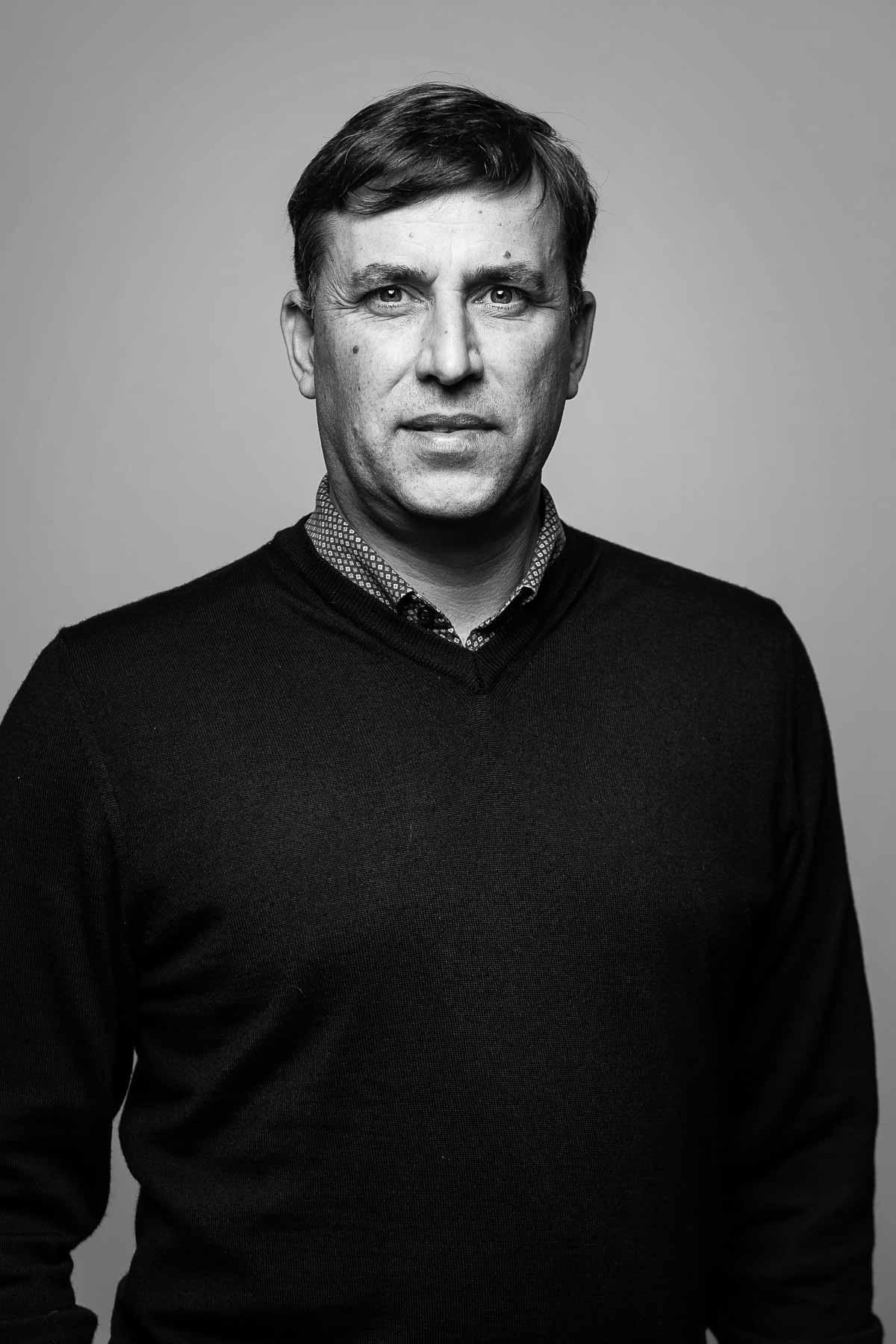 portraetfotografer Skanderborg