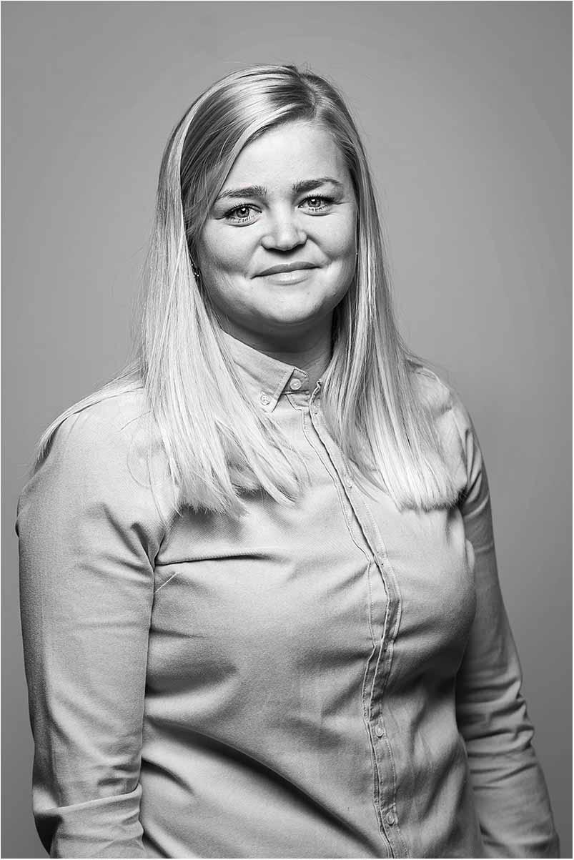 portraetfotografering Skanderborg